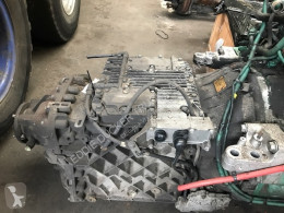 Volvo FM 3190484 at-2412-c 9 used gearbox