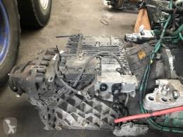 قطع غيار الآليات الثقيلة نقل الحركة علبة السرعة Volvo FM 3190484 at-2412-c 9