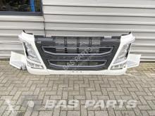 Peças pesados cabine / Carroçaria Volvo Front bumper Volvo FH4