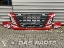 Кабина / каросерия Volvo Front bumper Volvo FH4