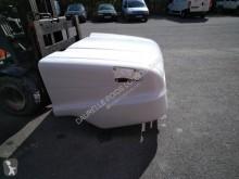 Repuestos para camiones Scania cabina / Carrocería usado