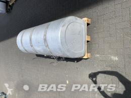 Réservoir de carburant Volvo Fueltank Volvo 690