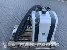 قطع غيار الآليات الثقيلة محرك نظام الكربنة خزان الوقود nc Hydrauliekset 197