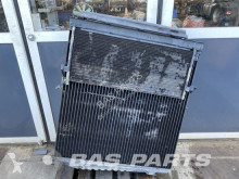 Refroidissement Volvo Cooling package Volvo D13C 500