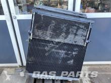 Náhradné diely na nákladné vozidlo chladenie Volvo Cooling package Volvo D13C 500
