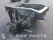Tweedehands vering/ophanging Volvo Volvo RSS1360 Rear axle