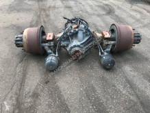 DAF 1339 achteras suspensie osie second-hand