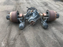 DAF 1339 achteras suspension essieu occasion