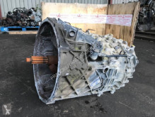 Gearkasse brugt DAF ZF 12 as tronic