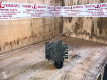 Запчасти для грузовика DAF Luchtvering ventiel