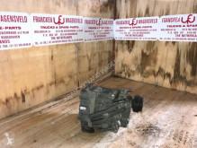 Pièces détachées PL DAF ECAS kleppenblok, dubbel ventiel occasion