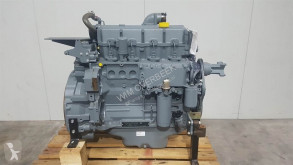 Deutz BF4M1013EC - Engine/Motor used motor