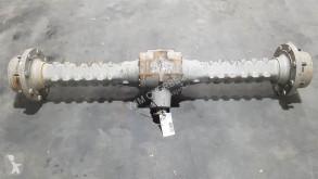 Pièces détachées TP Spicer Dana 111/67-001 - Atlas 75 S - Axle occasion