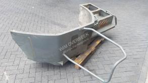 Pièces détachées TP Liebherr L 538 - Fender/Kotflügel/Spatbord occasion