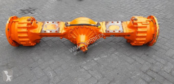 ZF MT-3085/DK - Axle/Achse/As used transmission