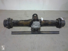 Carraro - Axle/Achse/As used transmission