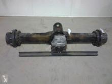 Carraro - Axle/Achse/As essieu occasion