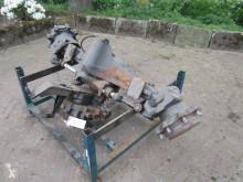 Carraro 26.11 - Axle/Achse/As essieu occasion