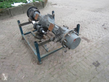 Carraro 26.16UP - Axle/Achse/As essieu occasion
