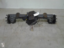 ZF AV-230 - Axle/Achse/As used transmission