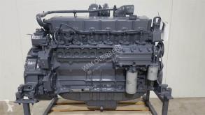 Pièces détachées TP Deutz BF6M1013C occasion