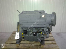 Deutz F4L1011F - Engine/Motor equipment spare parts used