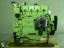Deutz BF4M1013MC - Engine/Motor equipment spare parts used