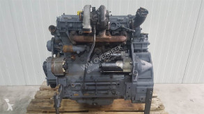 Deutz BF4M1012EC - Engine/Motor equipment spare parts used