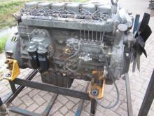 Liebherr D926NA used motor