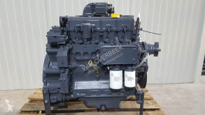 Deutz BF4M2012C - Engine/Motor used motor
