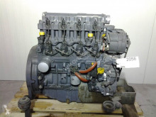 Deutz F4M2011 - Engine/Motor used motor