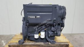 Deutz BF4L1011T tweedehands motor