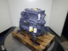 Deutz BF4M1012 used motor