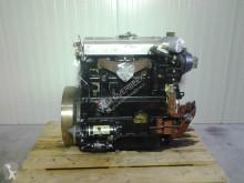 قطع غيار الأشغال العمومية Perkins 1004-4 - Engine/Motor محرك مستعمل