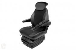 Équipement intérieur neuf nc Seats CS 85 - C1 STOF/PVC !!! ACTIE !!! Seat/Stoel