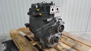 Sauer Bibus ICVD - GT - S1 N 233V 164 -Kramer 480- boîte de vitesse occasion
