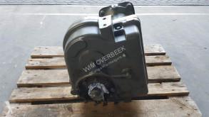 Versnellingsbak Liebherr L 538 / L 542 Transmission/Getriebe/Transmis