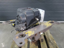 Spicer 354 / 246 - Ahlmann AZ150 - Transmission used gearbox