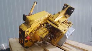 قطع غيار الأشغال العمومية ZF 3AVG - 200 - Liebherr L 541 -Transmission/Getriebe نقل الحركة علبة السرعة مستعمل
