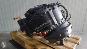 Rychlostní skříň ZF 4WG - 160 - Hyundai HL 740 - 7 - Transmission