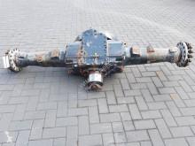 Osie second-hand Komatsu TPD - WA320 - 5H Axle/Achse/As