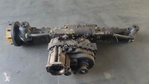 Spicer Dana 356/212/56 - Mecalac 714 MW - Axle used axle