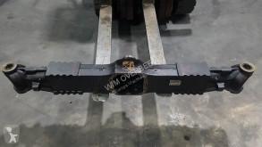 Carraro 26.28 - Kramer 880 - Axle/Achse/As essieu occasion