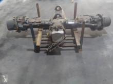 ZF APL-R755 - Ahlmann AZ 14 - Axle used axle