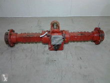 2271725 - Axle/Achse/As used axle