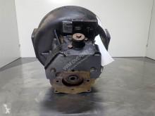 Manitou 15932 - Transmission/Getriebe/Transmis gearkasse brugt