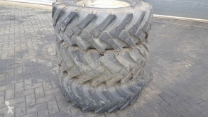 Alliance 14.5-20 MPT - Tyre/Reifen/Band roue occasion