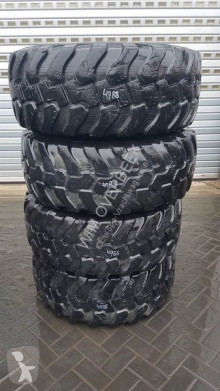 Alliance 405/70-R20 (16/70R20) - Tyre/Reifen/Band roue occasion