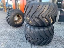 Alliance Flotation 331 - 48x31.00-20 NHS - Tyre roue occasion