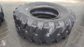 BKT 14.5-20 MPT - Tyre/Reifen/Band hjul brugt
